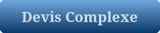button_devis-complexe.png