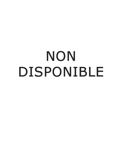 non disponible