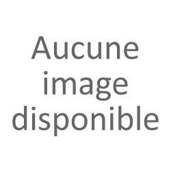 Capuchon droit 26 mm